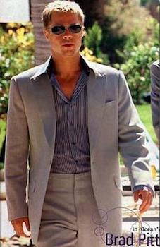 Porter un costume avec ou sans ceinture   4091919e4dc