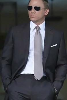 costume-sans-ceinture-craigg
