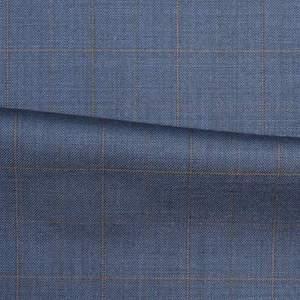 costume tissu carreaux