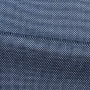 tissu caviar costume