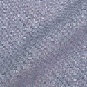 tissu costume lin