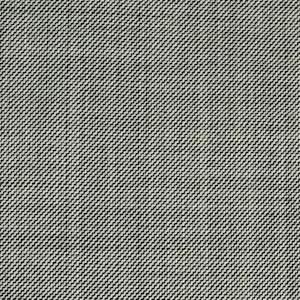 tissu costume fil à fil