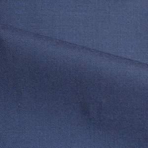 tissu sergé costume
