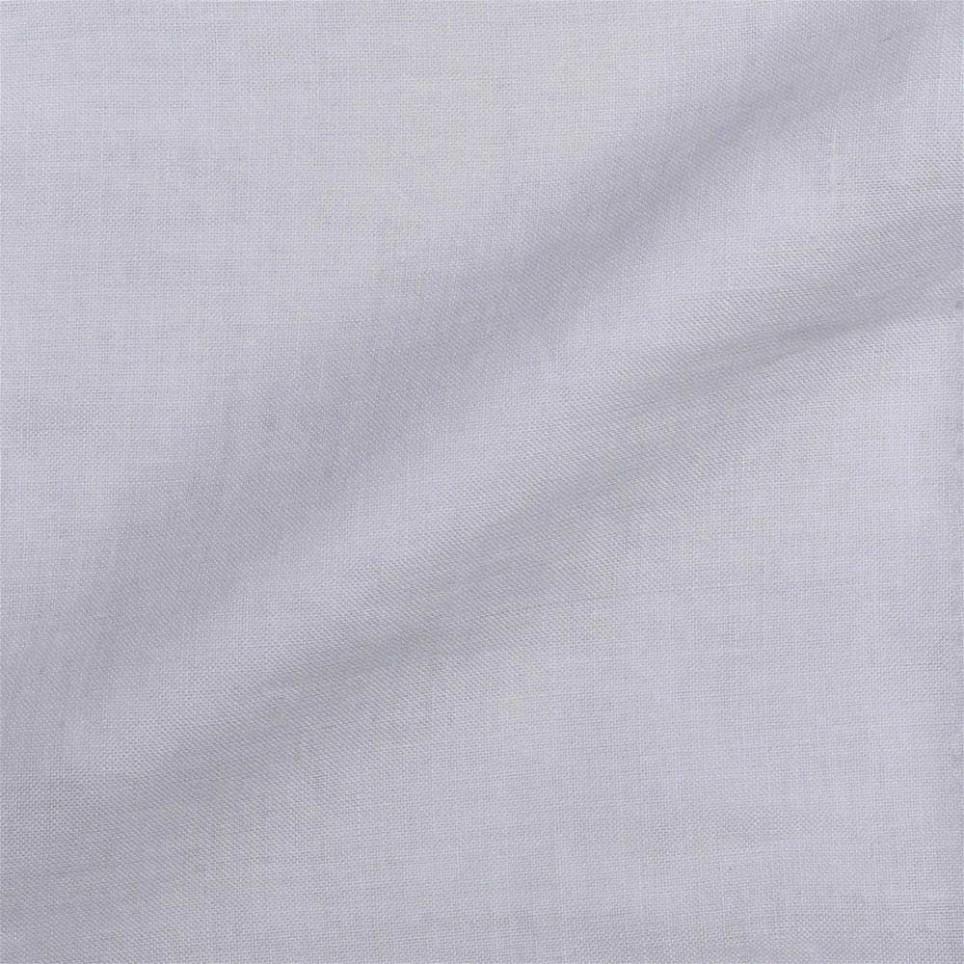 Veste sur mesure - Tissu Lin Blanc