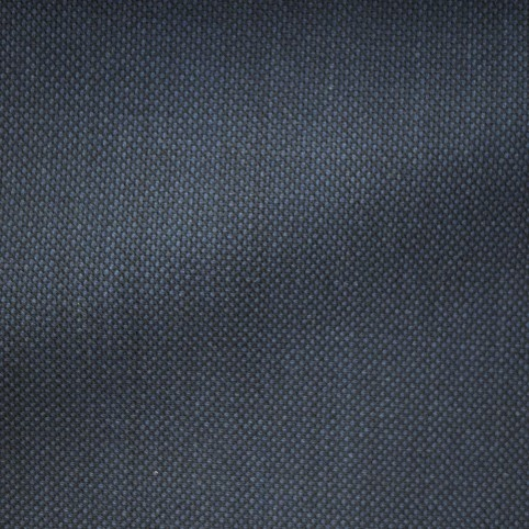 Night Blue Caviar Luxe Suit