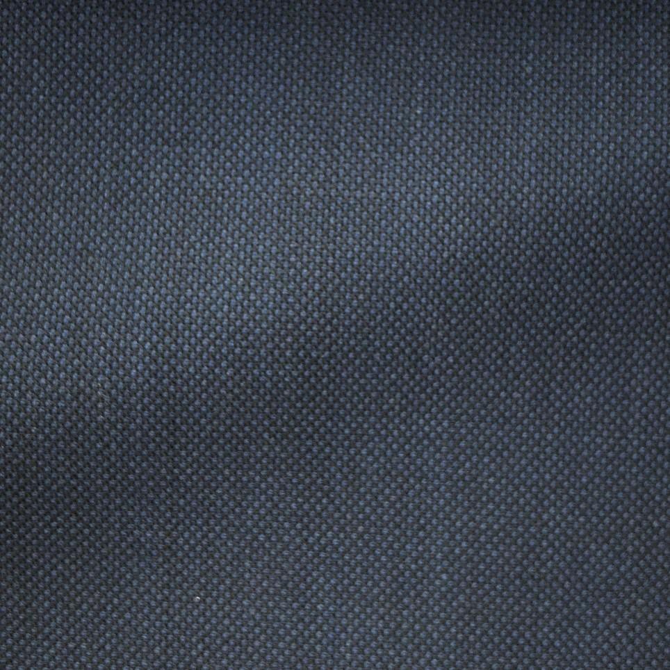 Costume sur-mesure Caviar Bleu Nuit Luxe