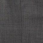 Tailleur sur-mesure Bleu Turquin