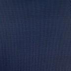 Costume sur-mesure Bleu Grain de Poudre
