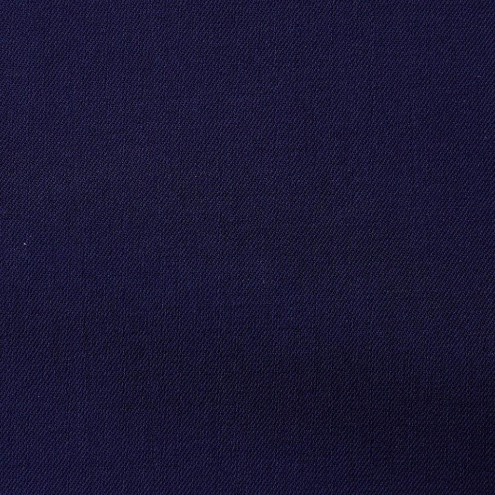 Ardoise Blue Executive Suit