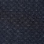 Costume sur-mesure Bleu Nuit Caviar