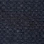Night Blue Caviar Suit