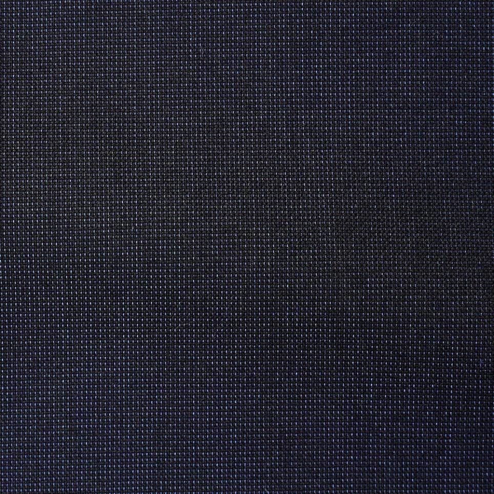 Night Blue Milleraies Executive Suit