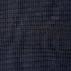 Costume sur-mesure Bleu Nuit Milleraies