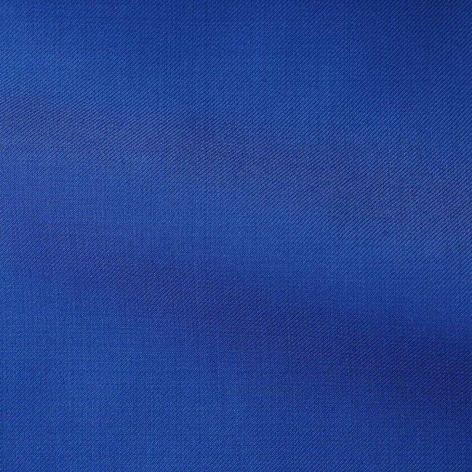 Costume sur-mesure Bleu Roi