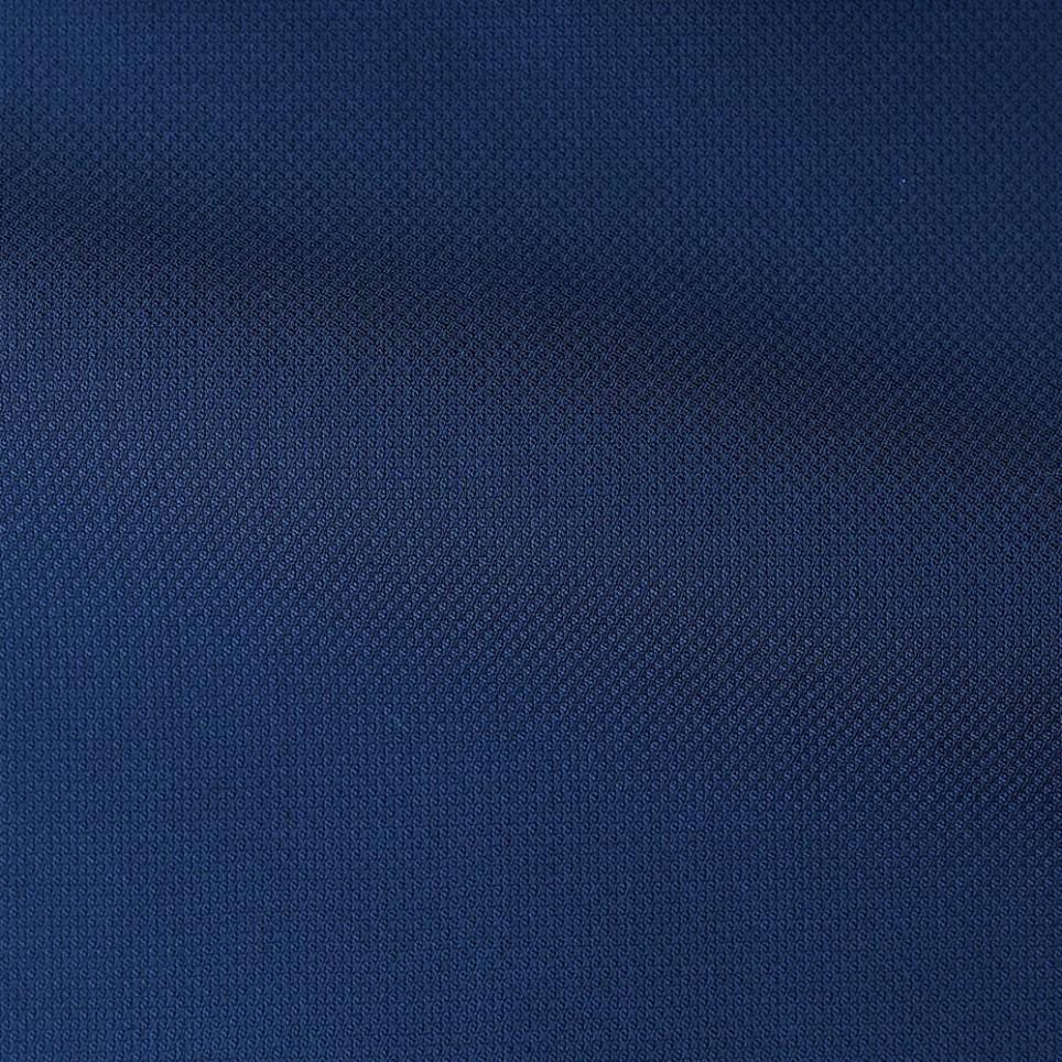 Costume sur-mesure Caviar Bleu Classique Luxe