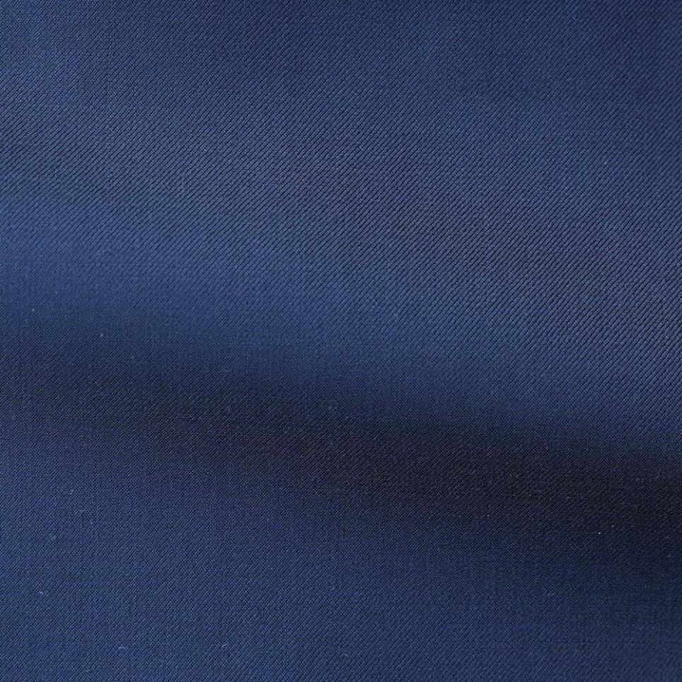 Costume sur-mesure Caviar Gris Clair