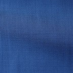 Guede Blue Suit