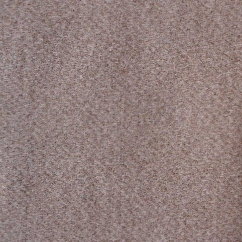 Light Grey Cashmere Fabric