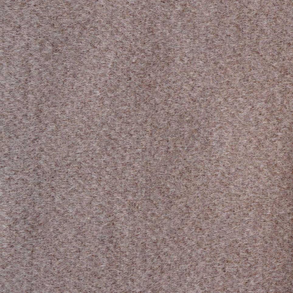 Light Grey Cashmere Fabric