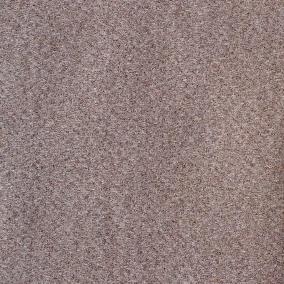 Manteau Cachemire Tissu Beige