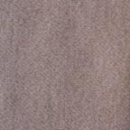 Beige Cashmere Fabric