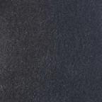 Manteau Cachemire Tissu Noir