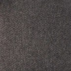 Herringbone Brown Cashmere Fabric