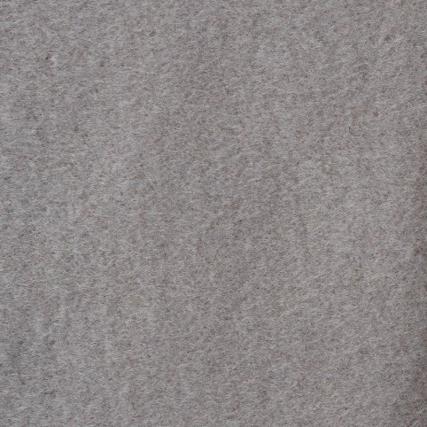 Light Beige Cashmere Fabric