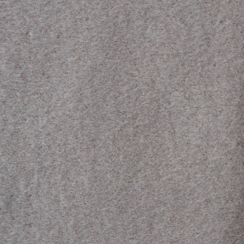 Light Beige Cashmere Fabric