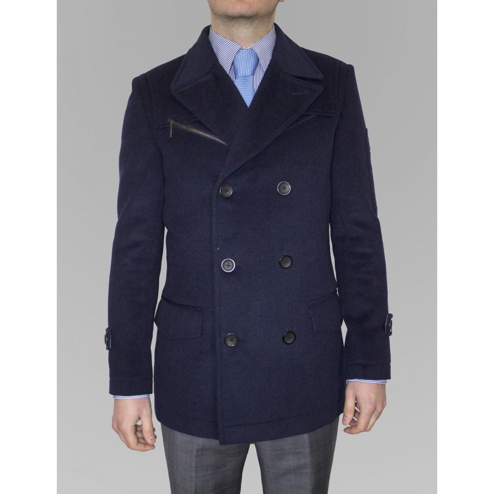 le manteau sur mesure indispensable votre garde robe col vert. Black Bedroom Furniture Sets. Home Design Ideas