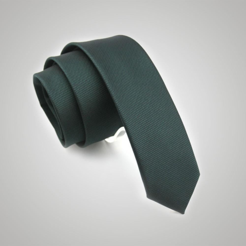 8a175d15a720 Accessoires   nœud écharpe homme, cravates, ceintures - Col Vert
