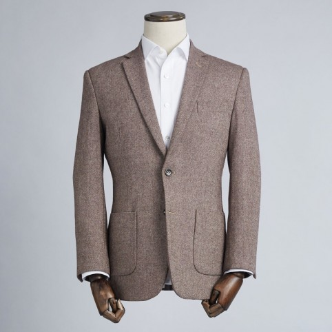 votre costume sur mesure en ligne tissu qualit 100 laine. Black Bedroom Furniture Sets. Home Design Ideas