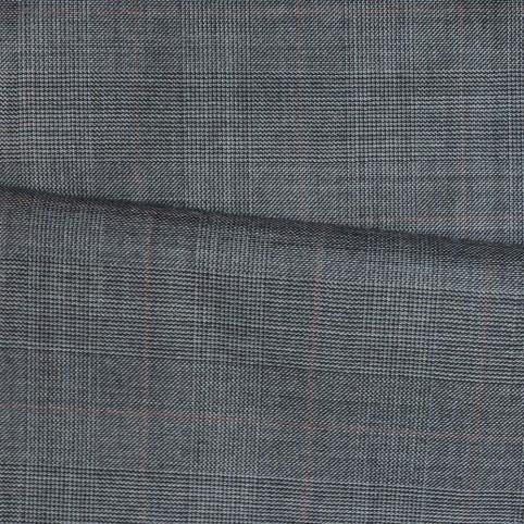 costume gris prince de galles