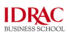 partenariat idrac business school costume