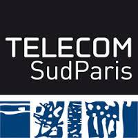 partenariat telecom sud paris costume