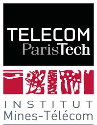 partenariat telecom paris offre étudiante costume