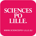 partenariat sciences po costume ecole commerce